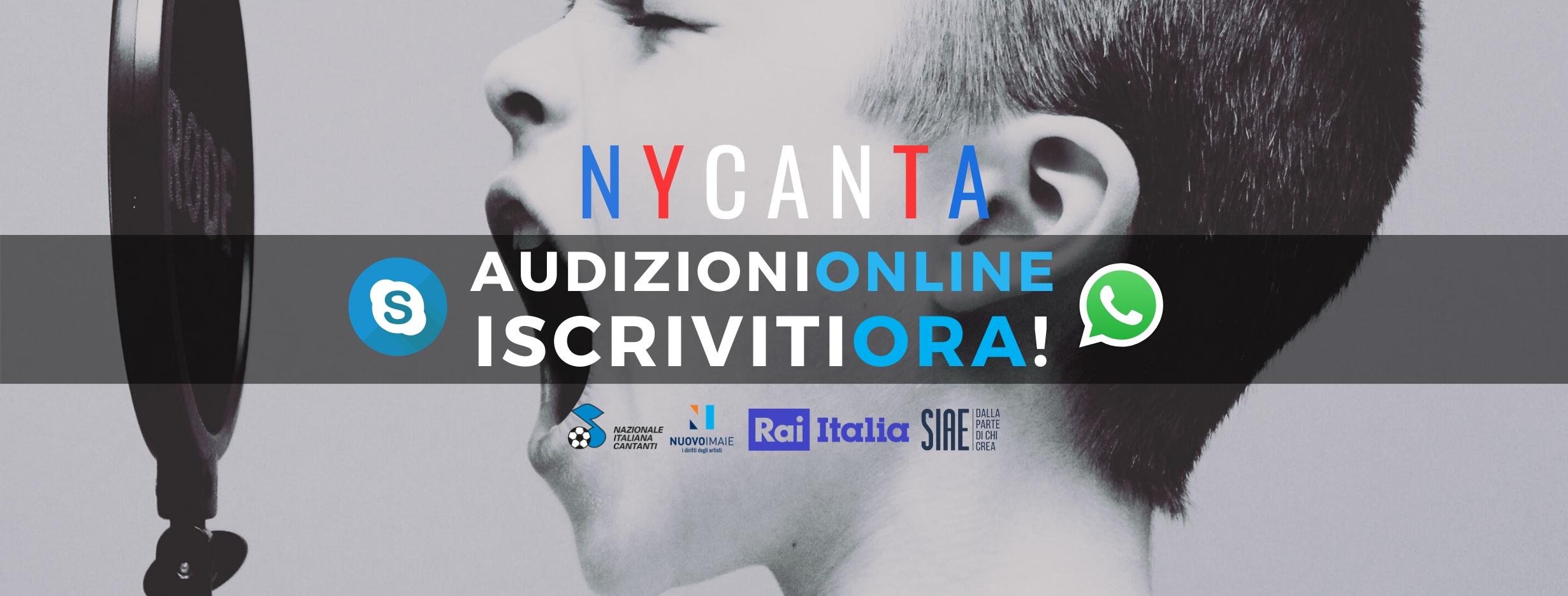 NYCanta