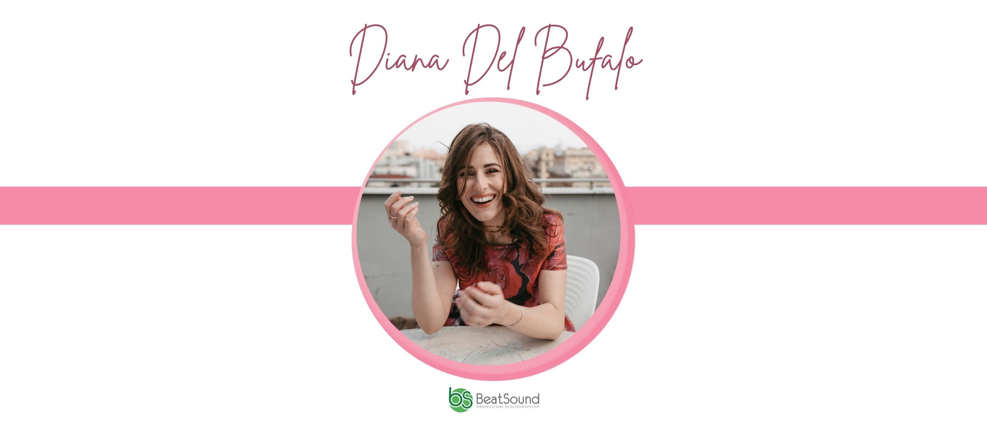 Diana Del Bufalo – Flashdance